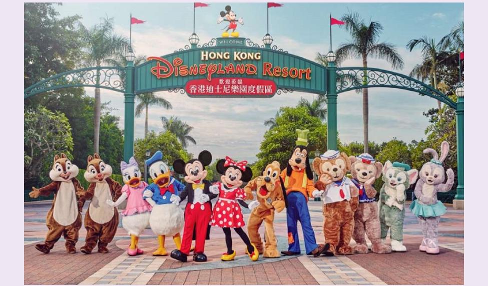 http://shtrip.hk/files/TC04-5.png